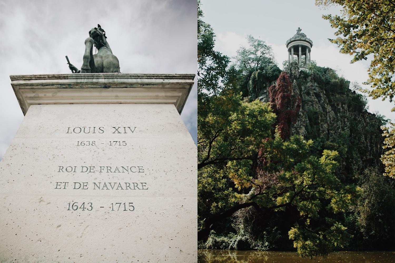 JPC_France11.jpg