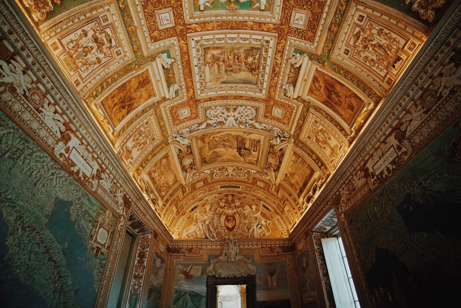 JPC_Trips_Italy2017-0036.JPG
