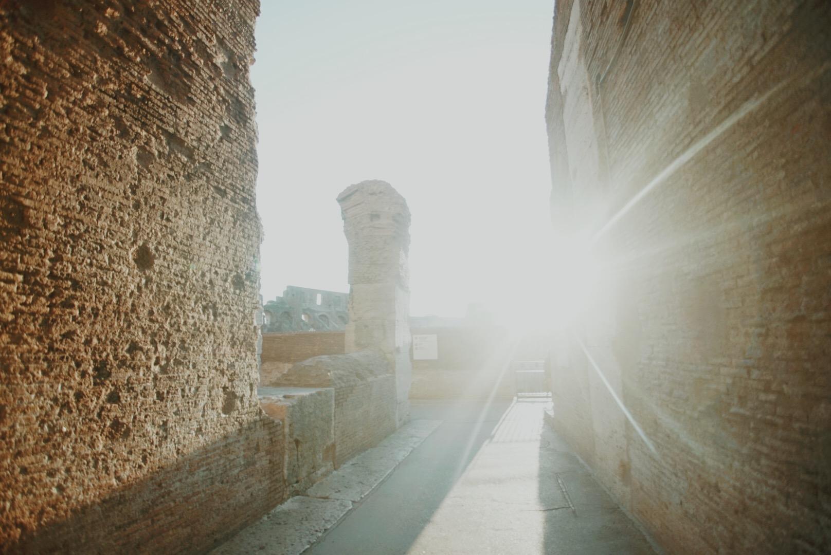 JPC_Trips_Italy2017-0049.JPG