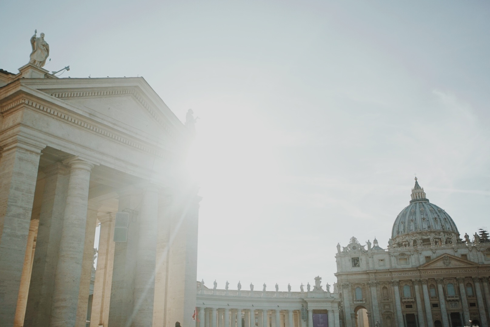 JPC_Trips_Italy2017-0058.JPG