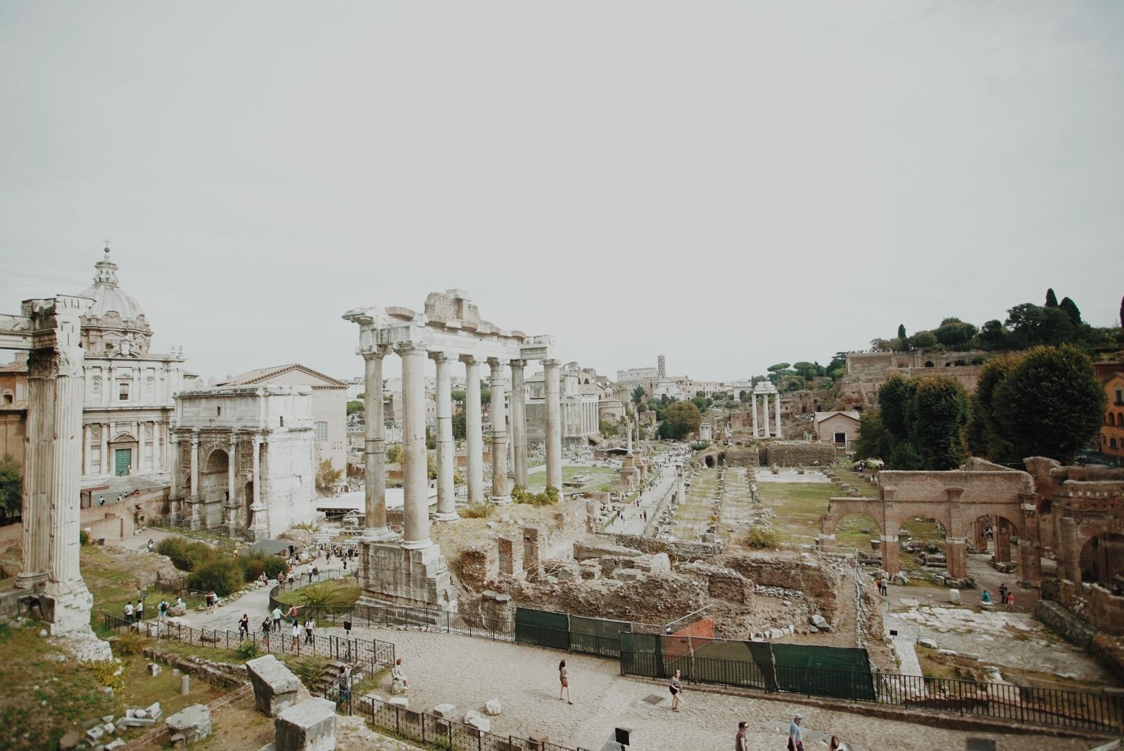 JPC_Trips_Italy2017-0065.JPG