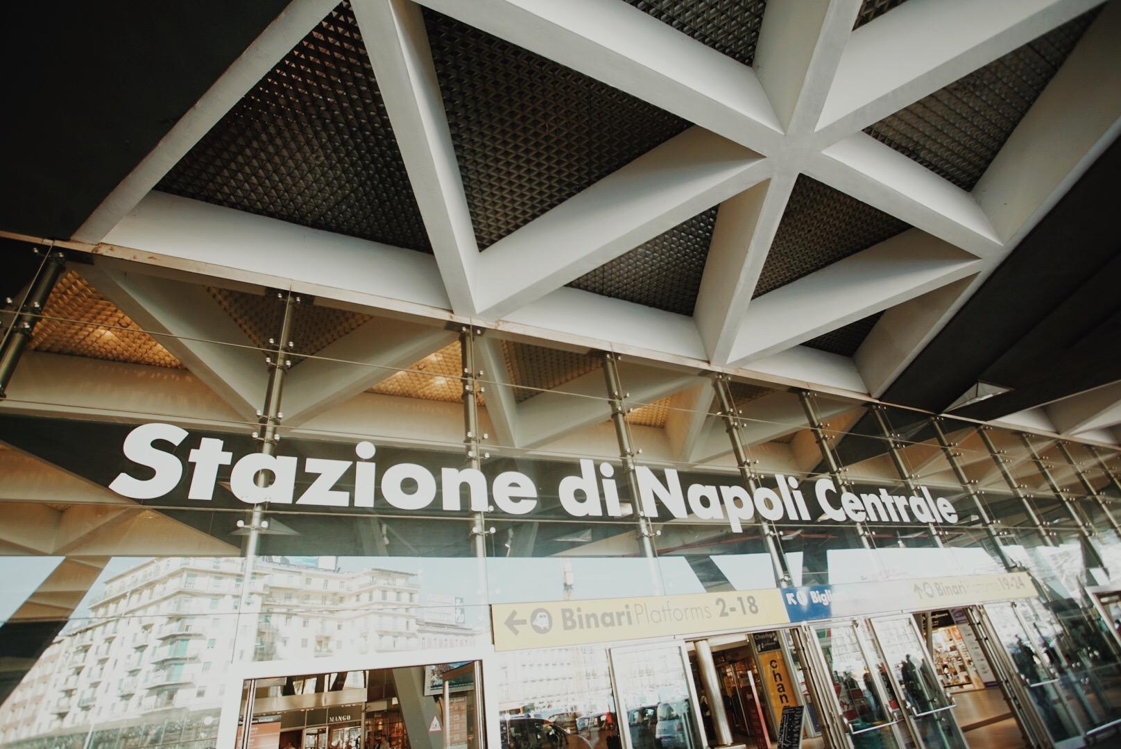 JPC_Trips_Italy2017-0094.JPG