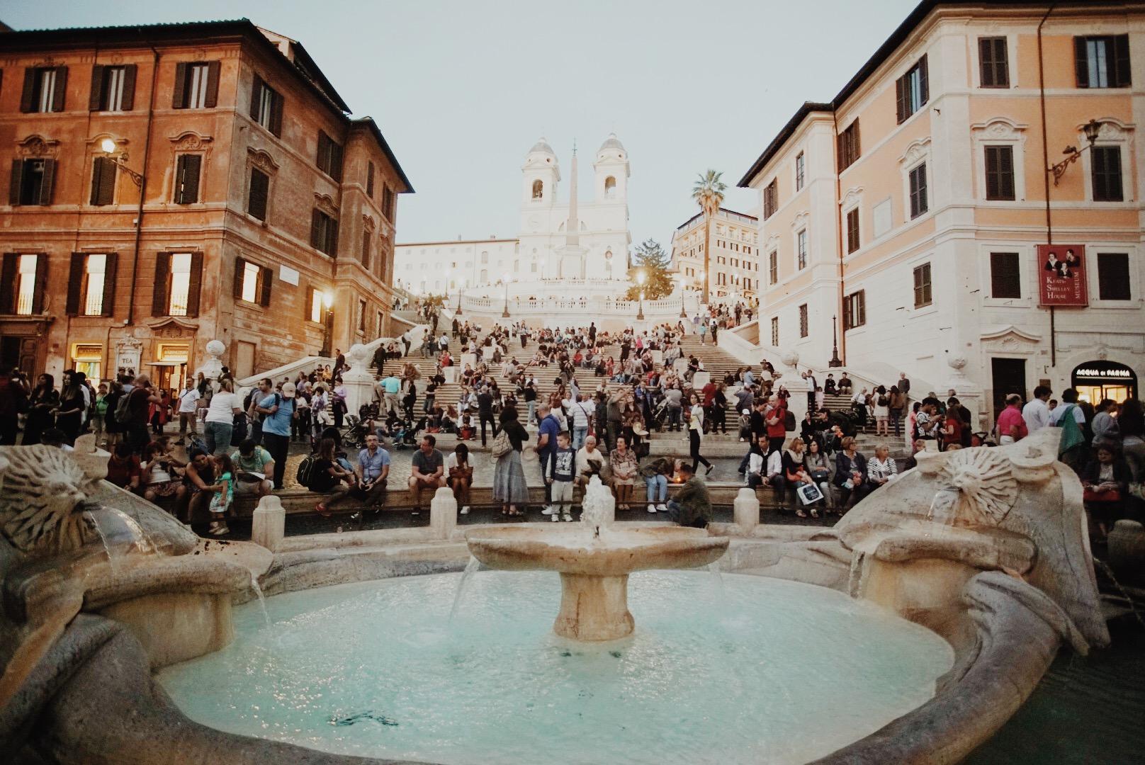 JPC_Trips_Italy2017-0127.JPG