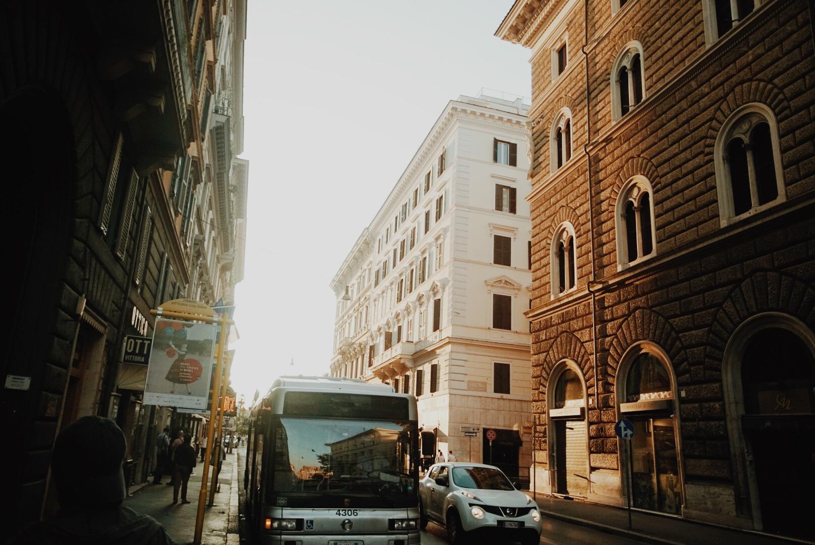 JPC_Trips_Italy2017-0152.JPG