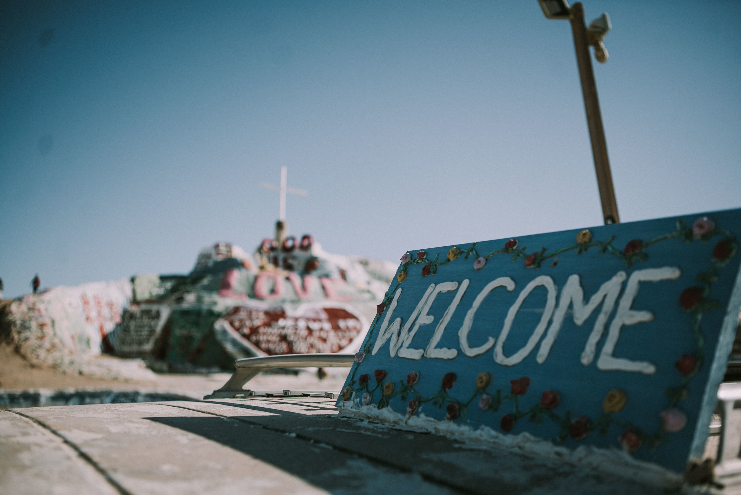 JPC_Trips_2017_SalvationMountain-37.jpg