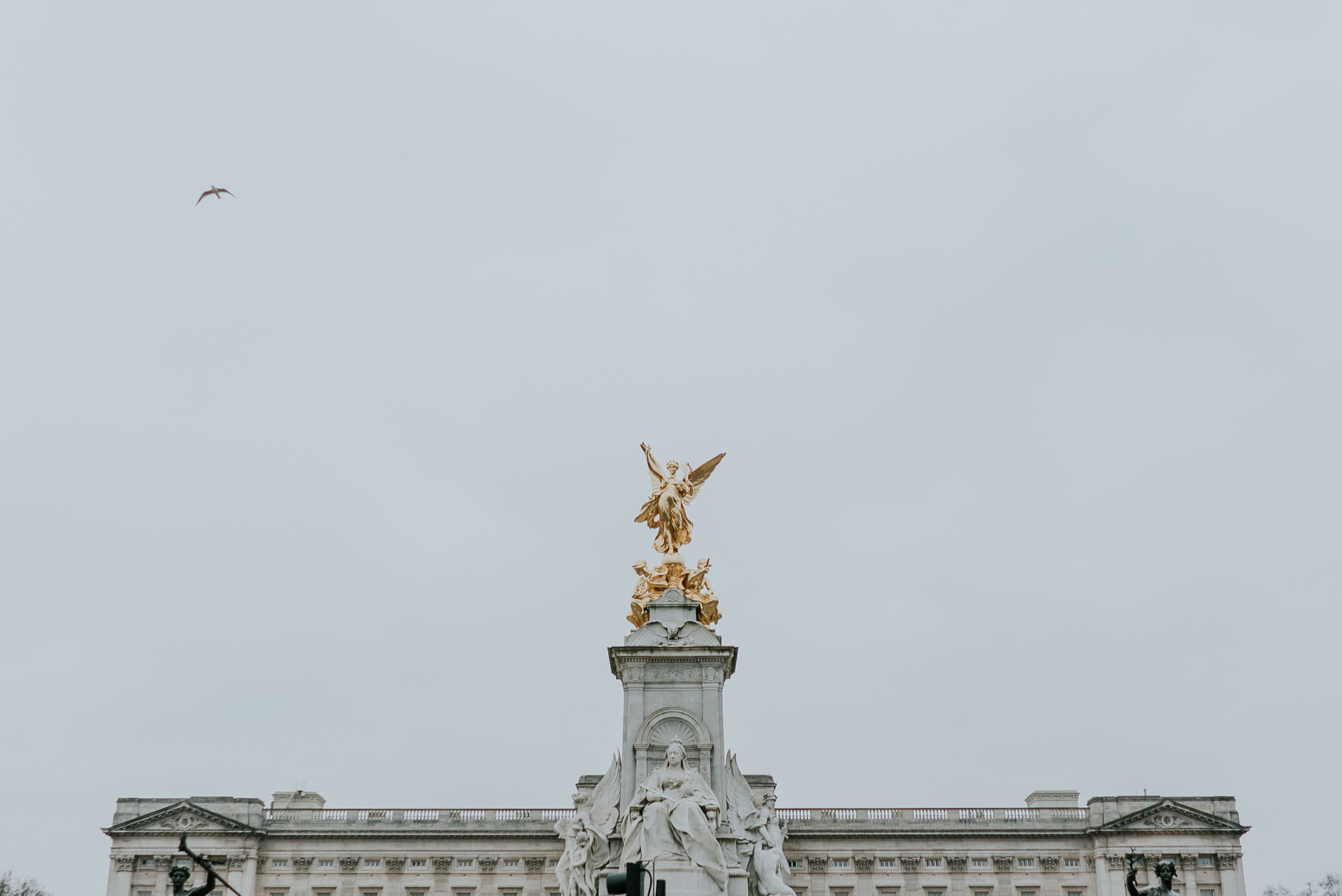 JPC_Trips_2018_London_Day1-487.jpg