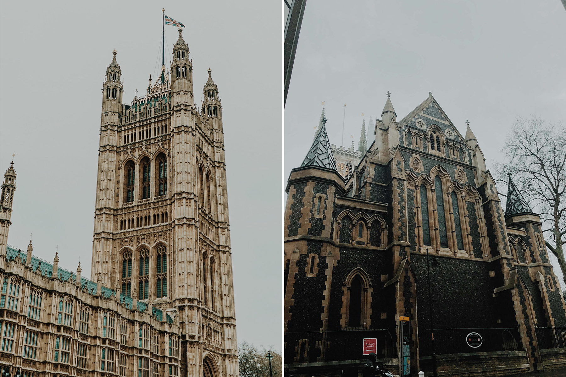 JPC_Trips_2018_London_WEB_4.jpg