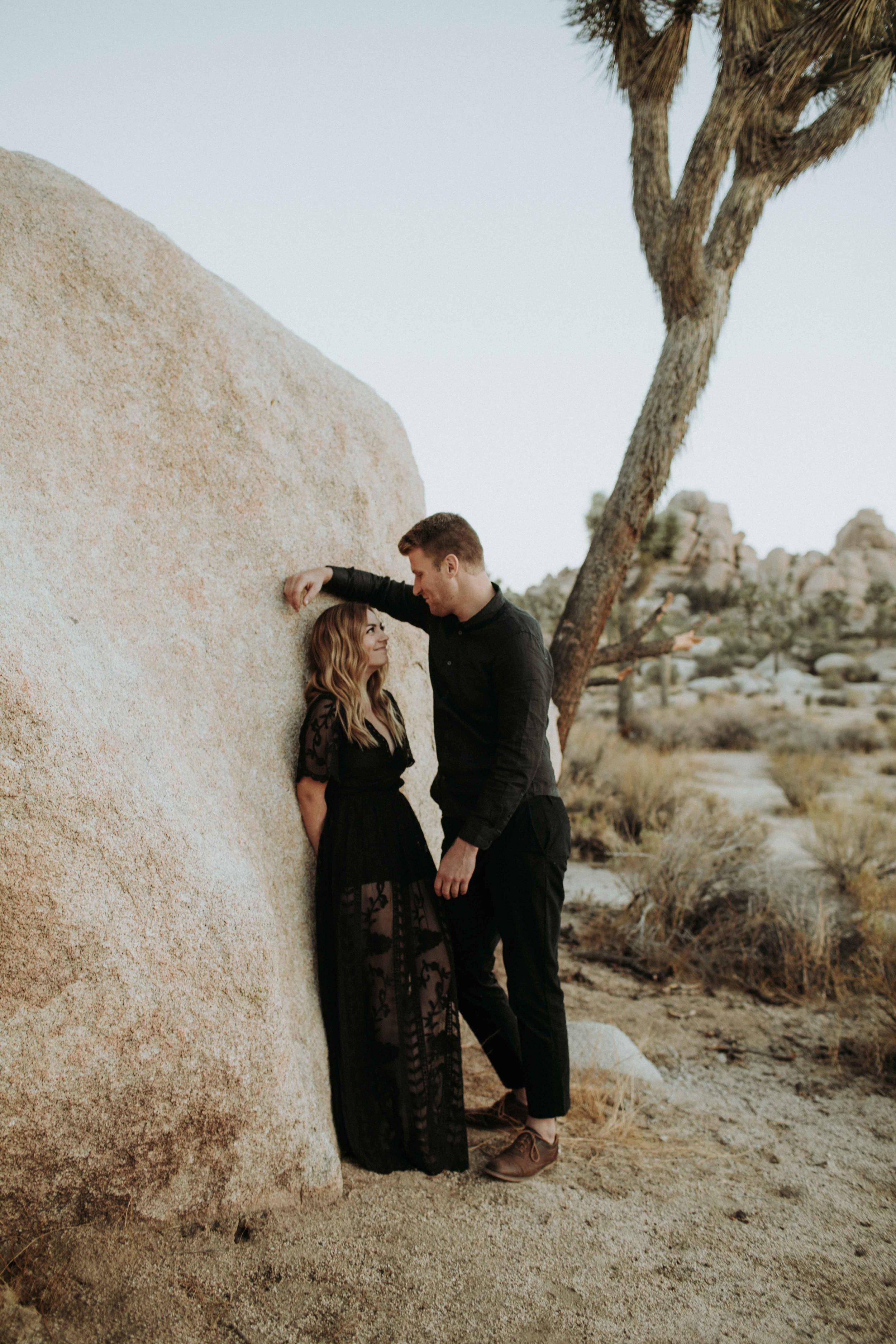 Brett+Crystal_Engagement-042.jpg