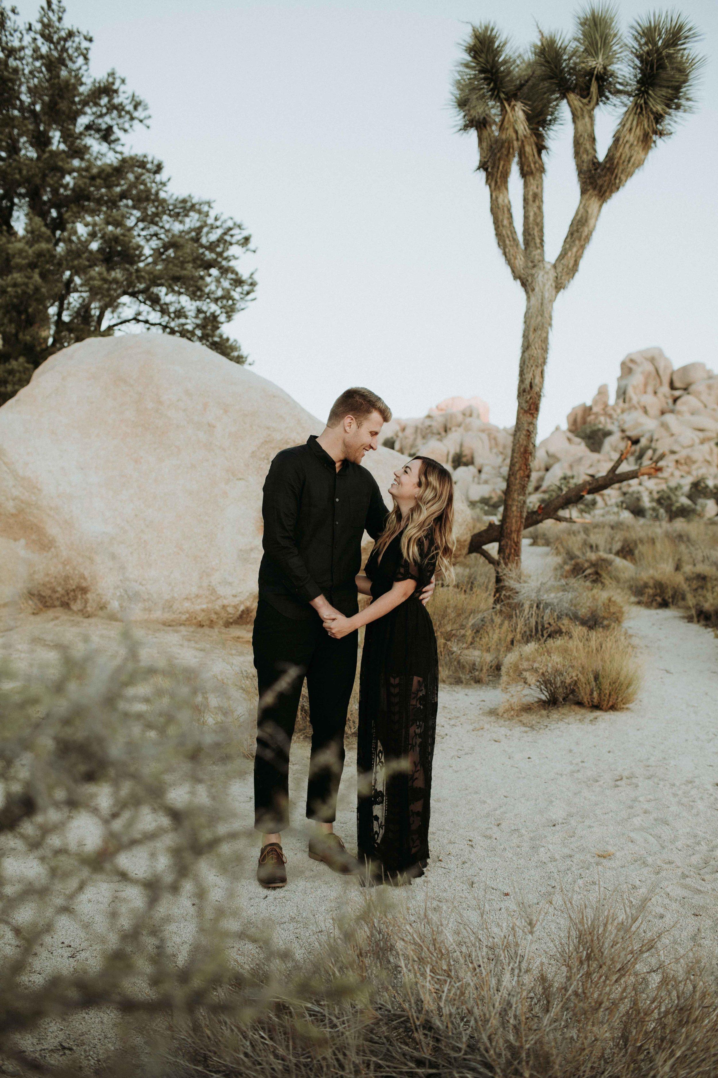 Brett+Crystal_Engagement-060.jpg