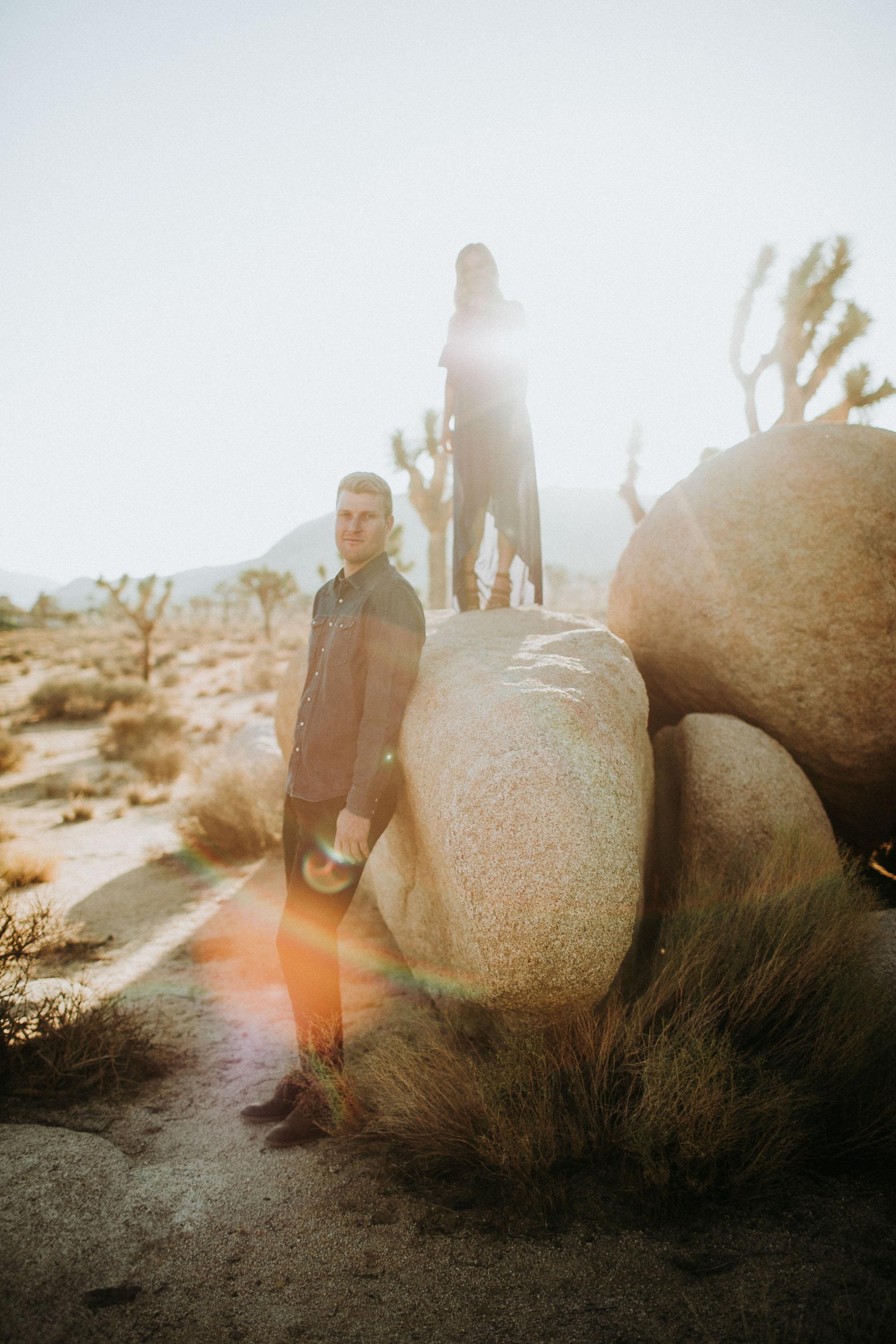 Brett+Crystal_Engagement-144.jpg