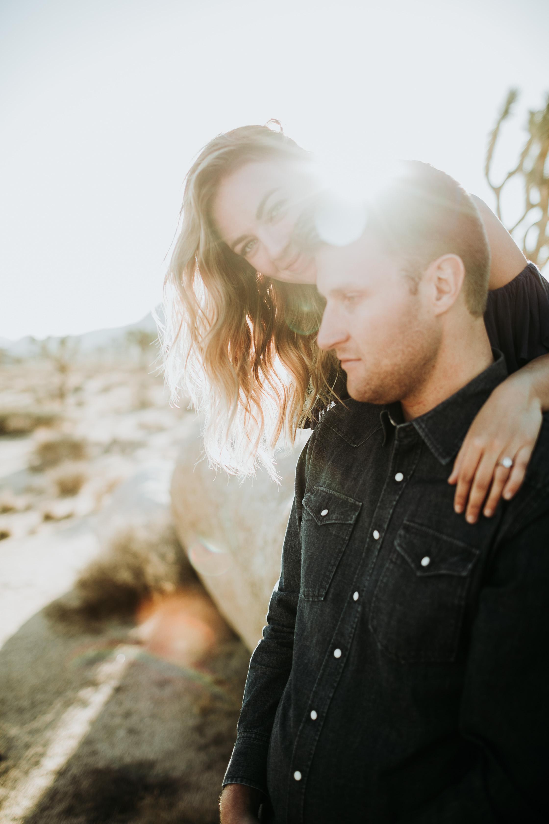 Brett+Crystal_Engagement-149.jpg