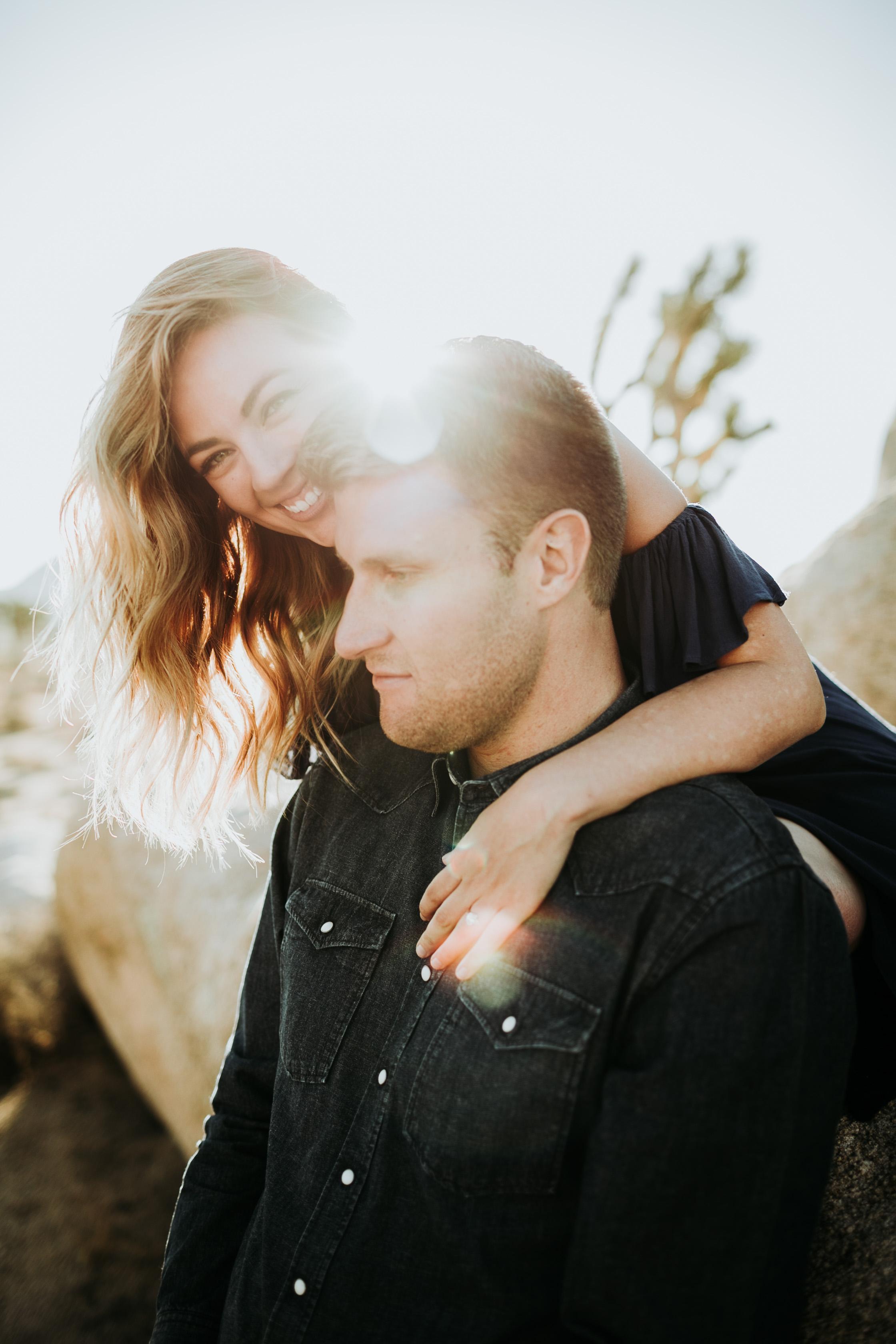 Brett+Crystal_Engagement-151.jpg