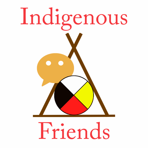 Indigenous Friends App Logo.png