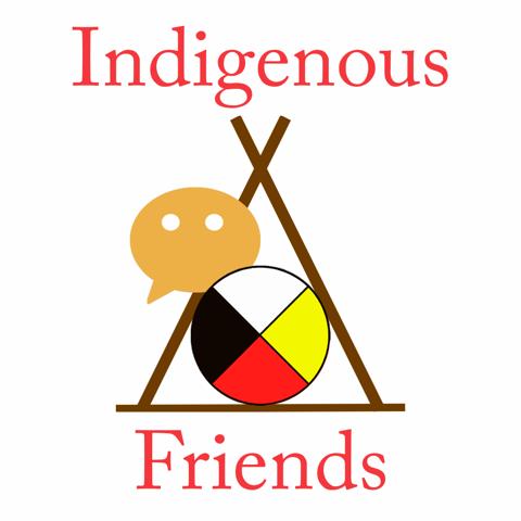 Indigenous Friends App Logo.png