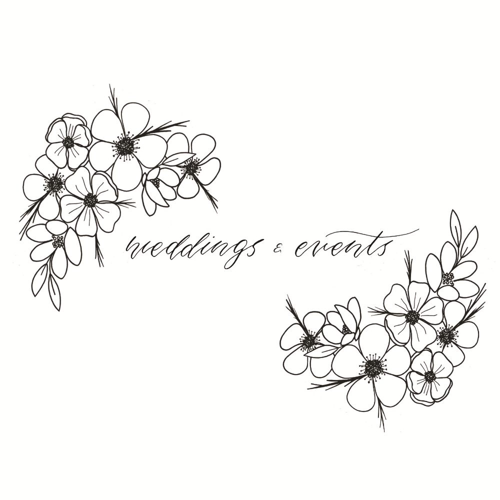 wedding and events logo.jpg