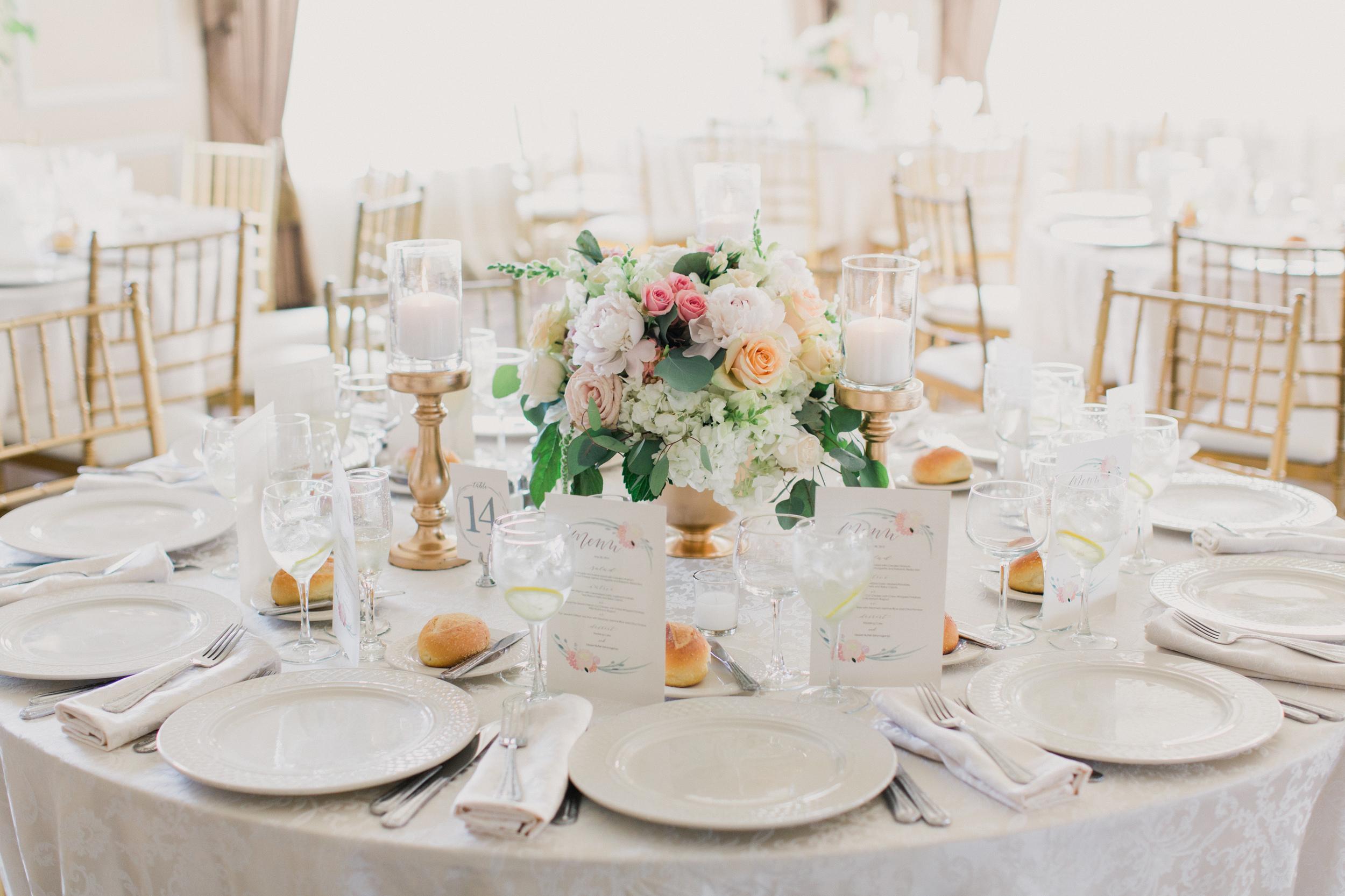 S+K-wedding-596.JPG
