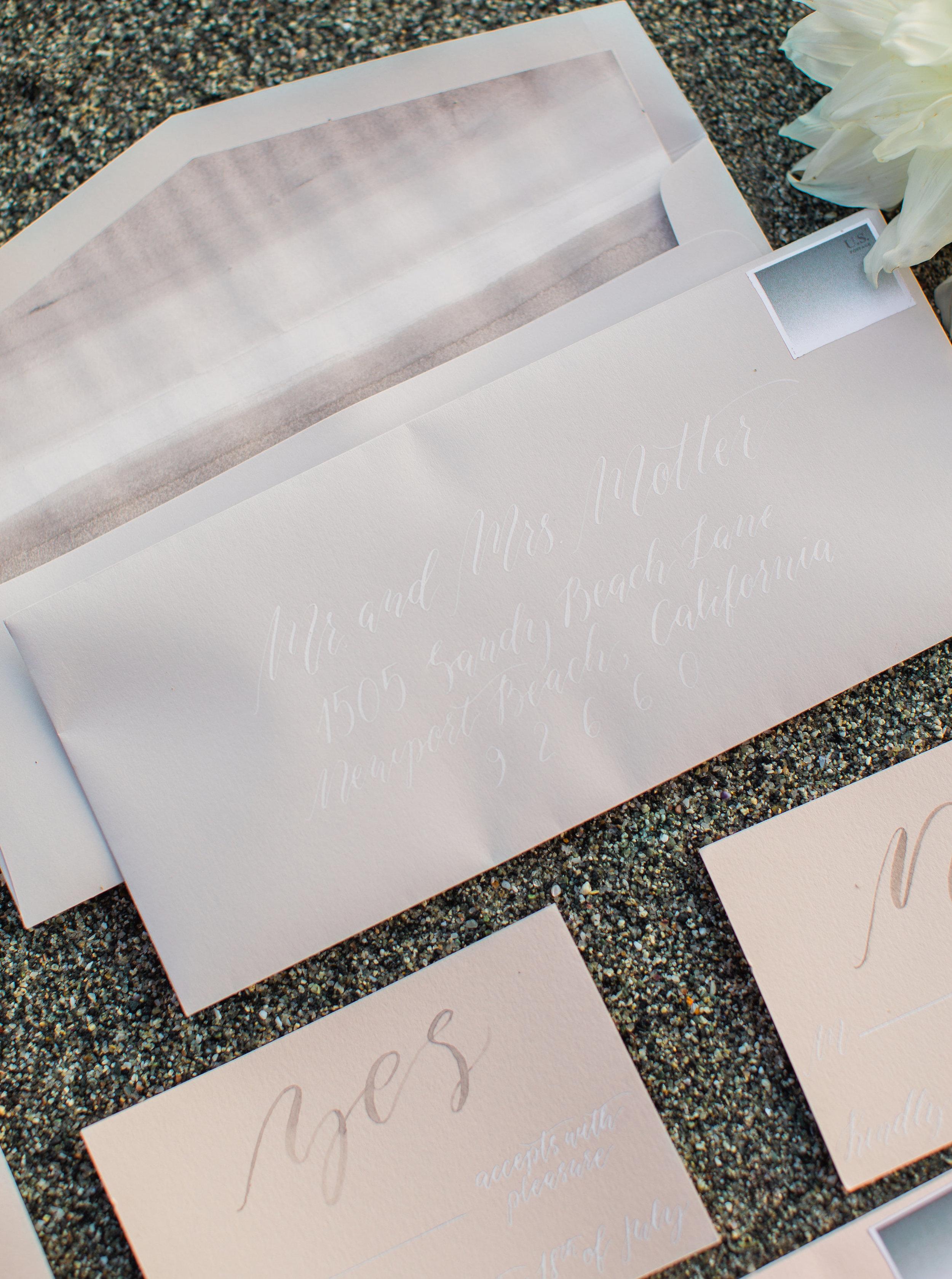 weddingcalligrapher