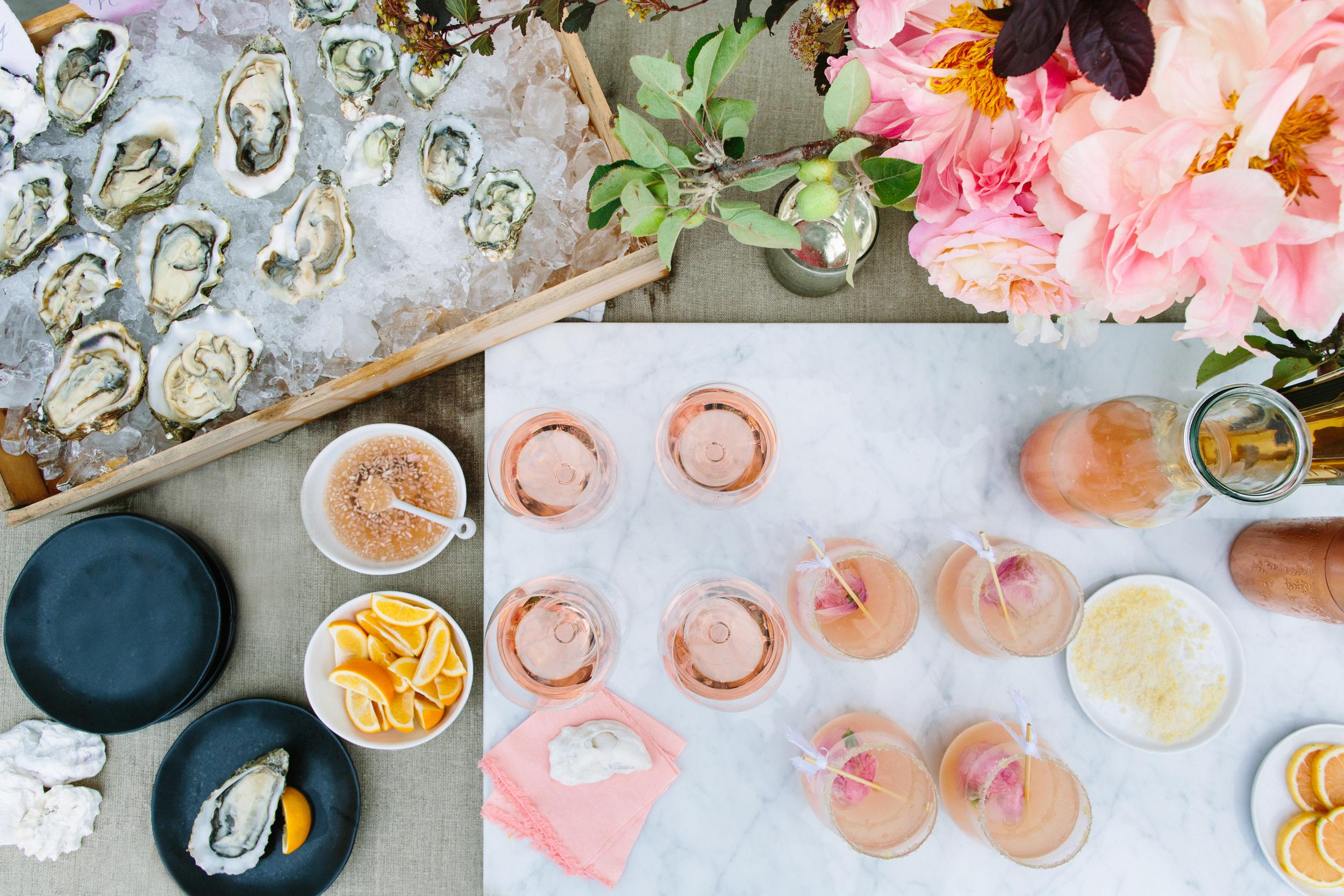 California-backyard-dinner-party.jpg