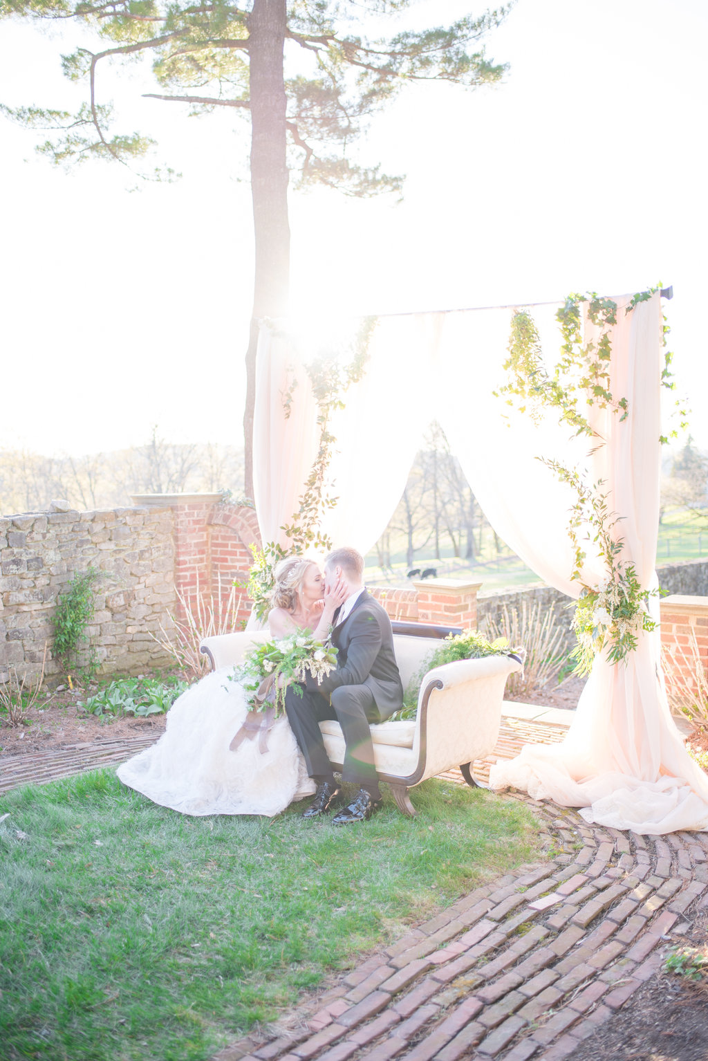 GardenWeddingInspiration_185.jpg
