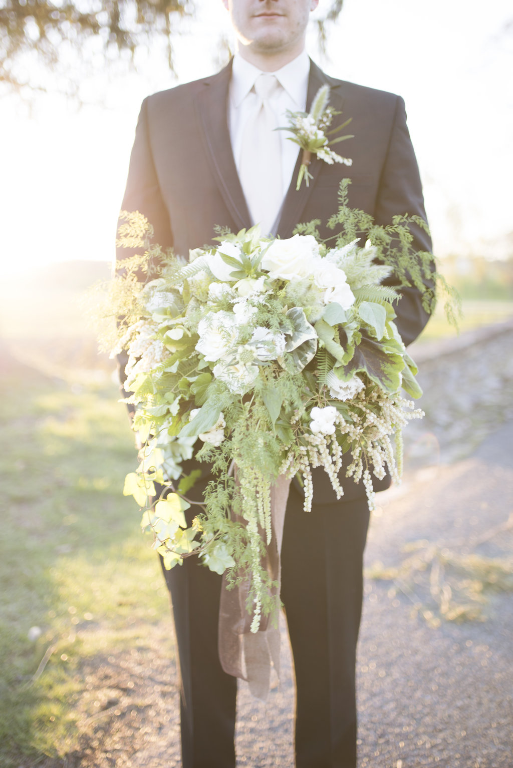 GardenWeddingInspiration_351.jpg