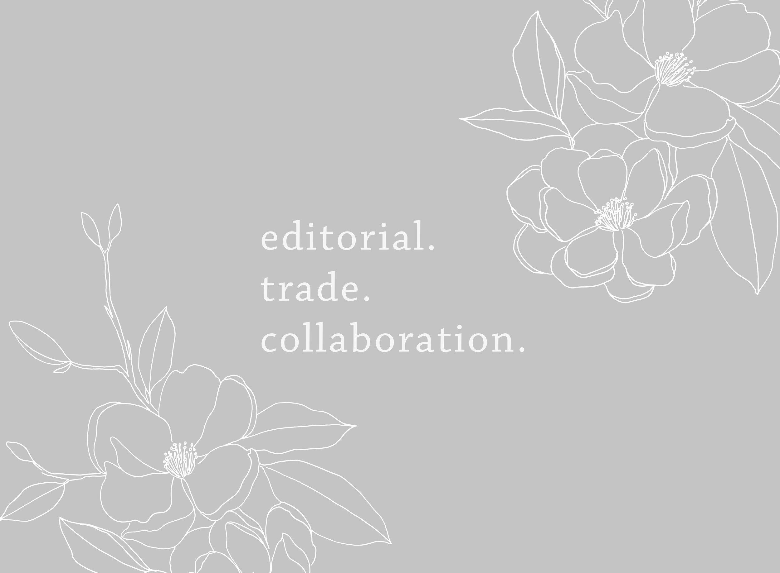 editorial light gray.jpg