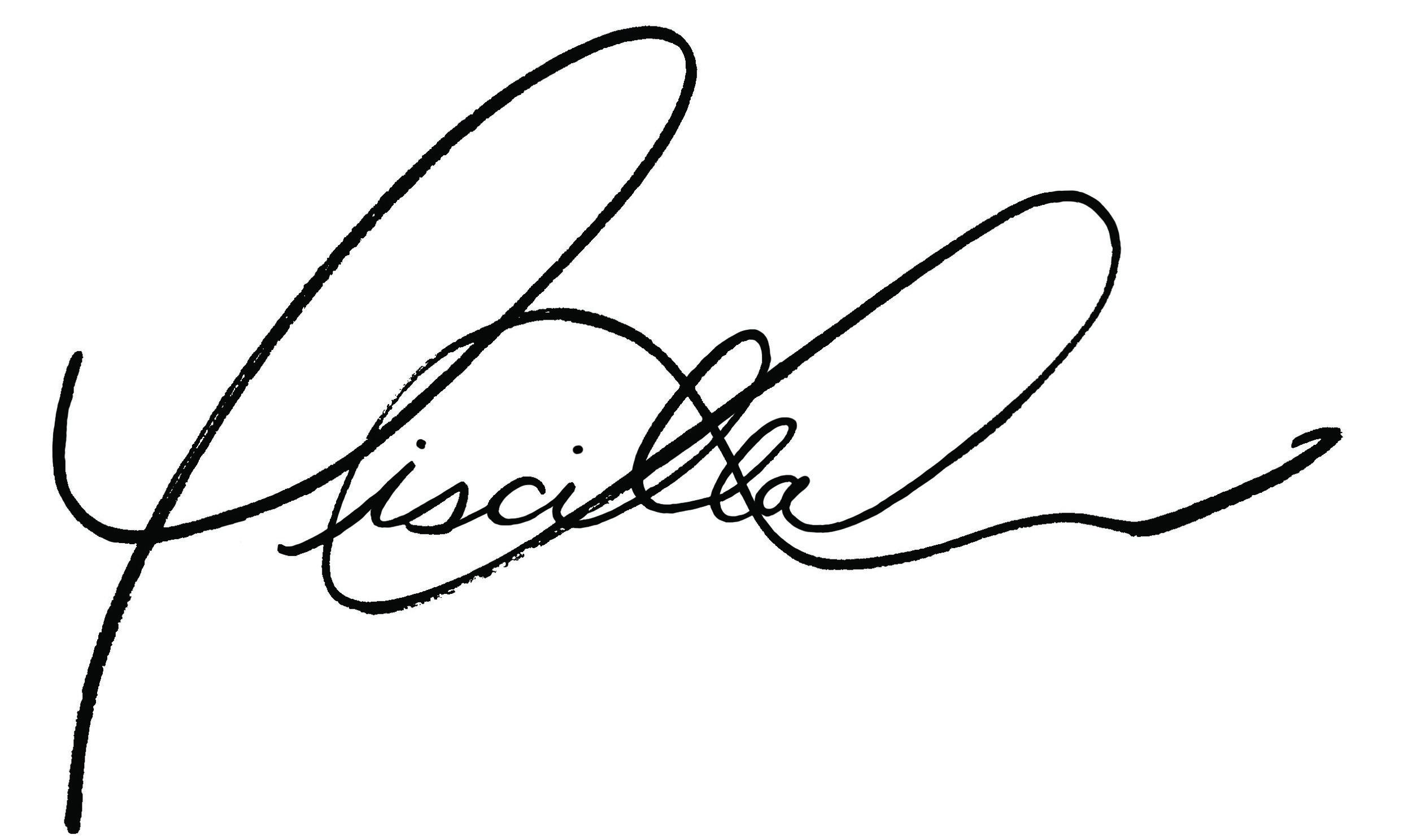 Priscilla Signature.jpg