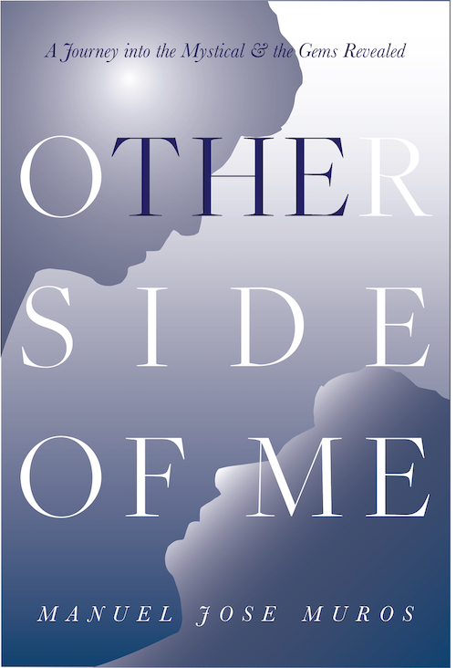 The Other Side Of Me Cover FINALsmall.jpeg