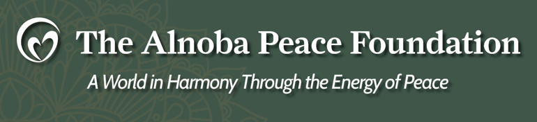 Alnoba Peace Logo 1.png