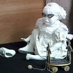 baby-sculpture.png