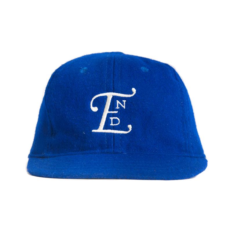 emblem short visor-blue001.jpg