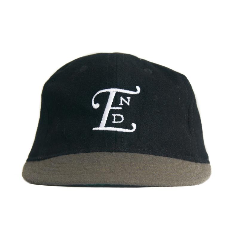 emblem short visor-olive001.jpg