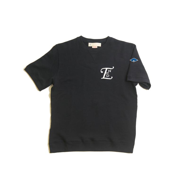 emblem SS sweater-navy001.jpg