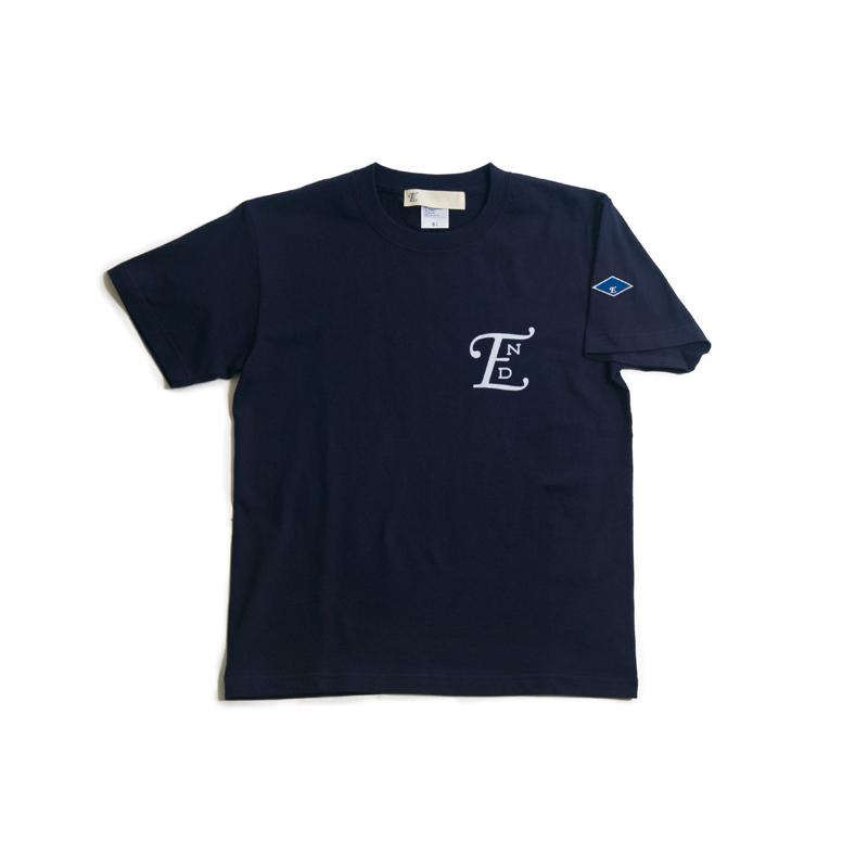 emblem tee-navy001.jpg