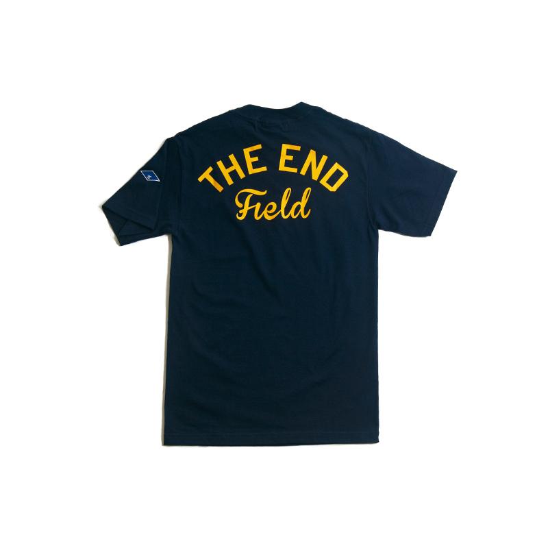 field logo tee-navy002.jpg