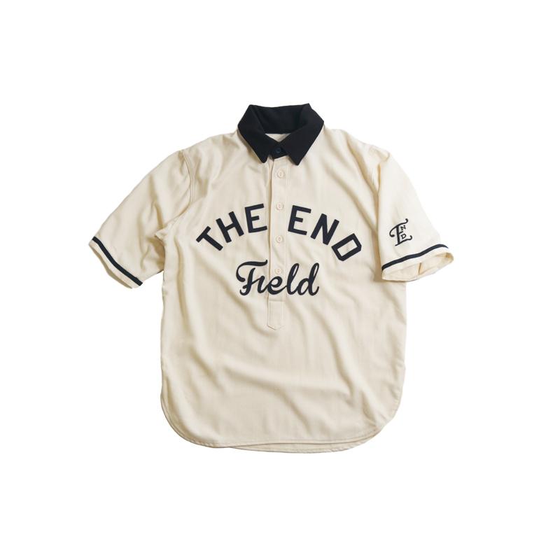 field shirts-001.jpg