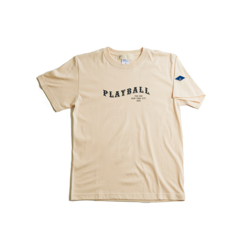 playball tee-cream001.jpg