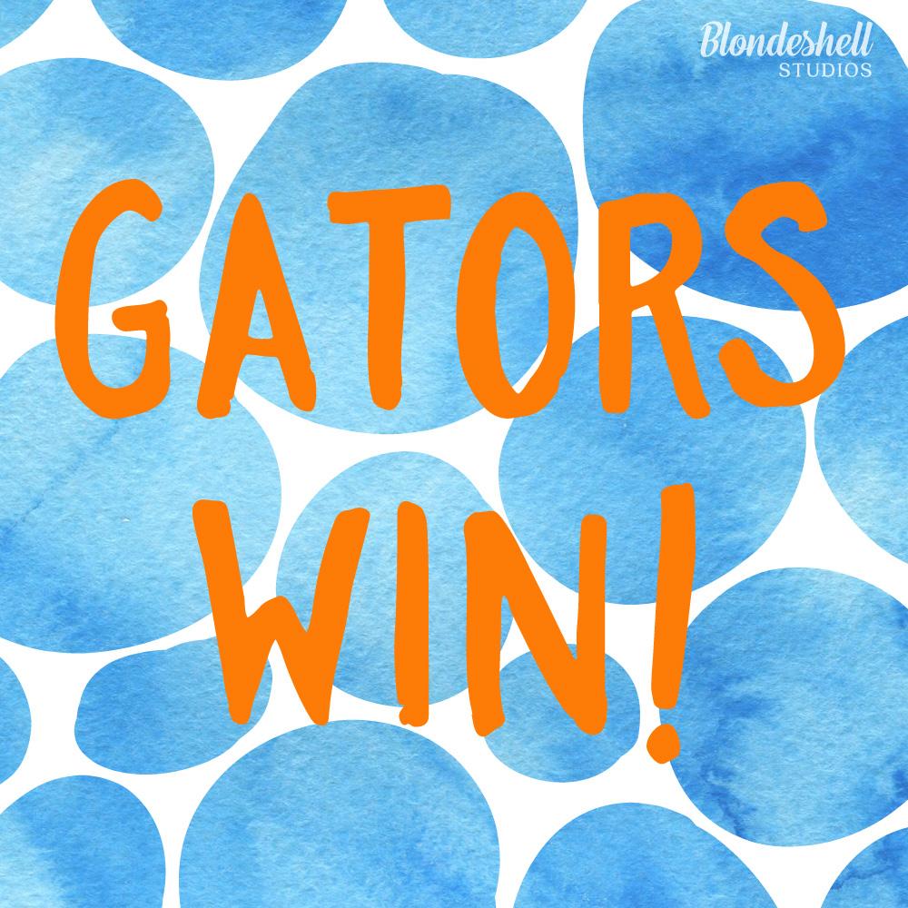 gators_win.jpg