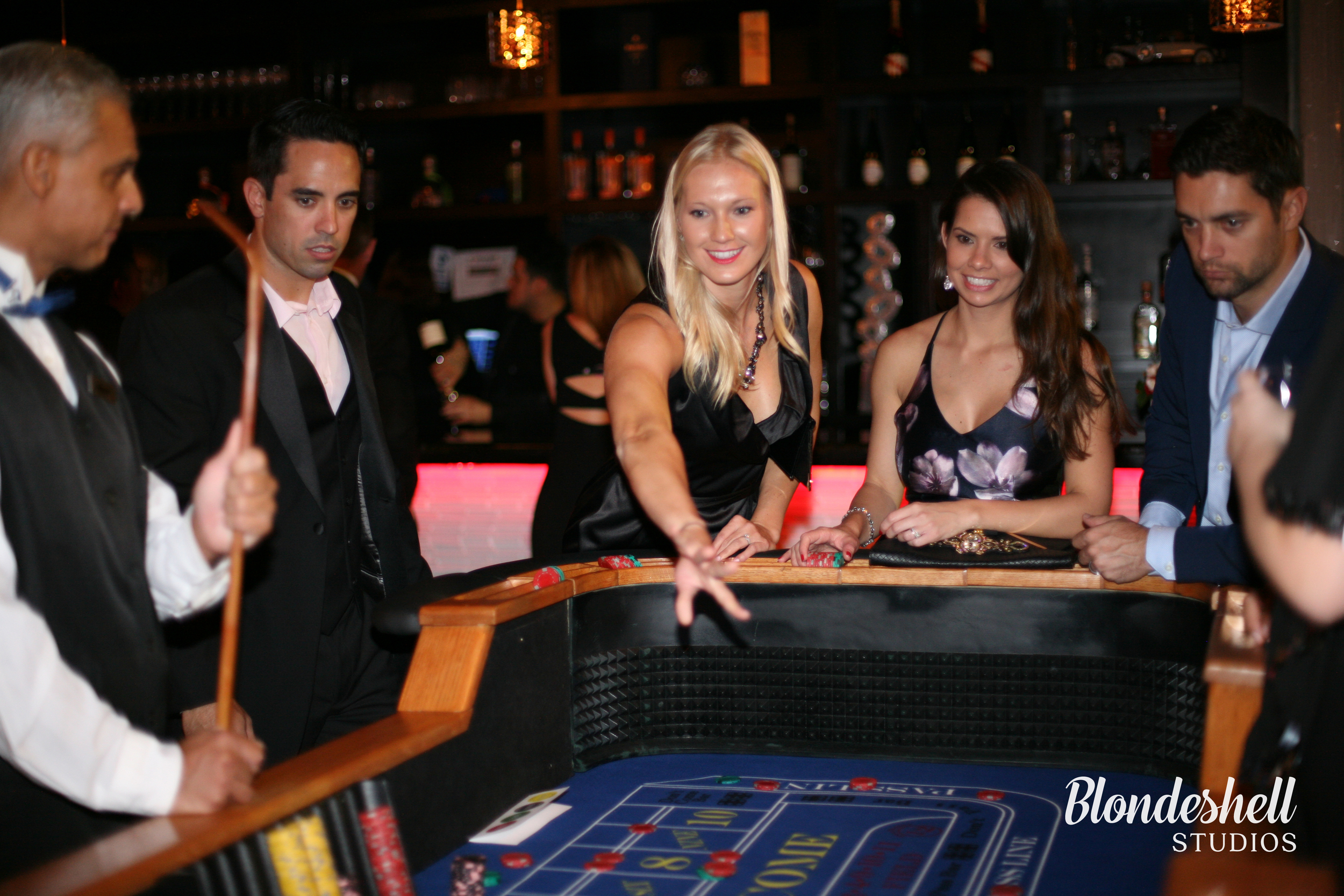 casino2015-4571.jpg