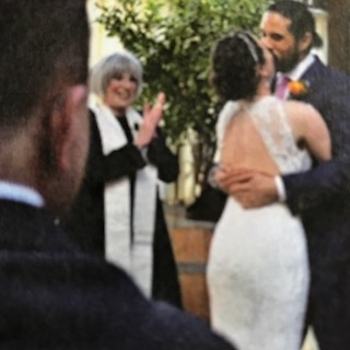 wedding close up.JPG