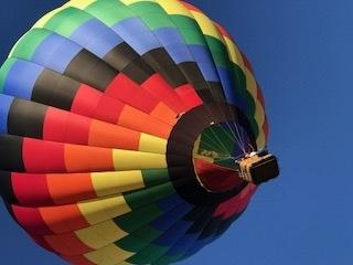 hotair baloon.JPG
