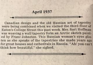 newspaper Apr 1937.jpg