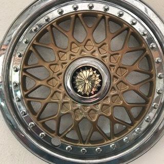 hubcap.JPG
