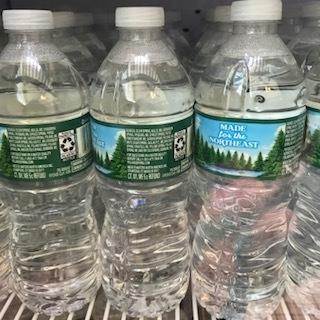 plastic bottles.JPG