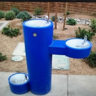 blue fountain.JPG