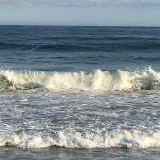 2 waves.JPG