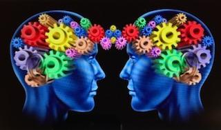 2 heads color.jpg