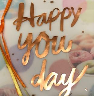 Happy You day.jpg
