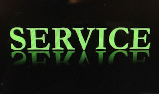 green service 2.jpg