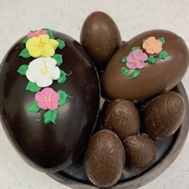 chocolate+eggs.jpg