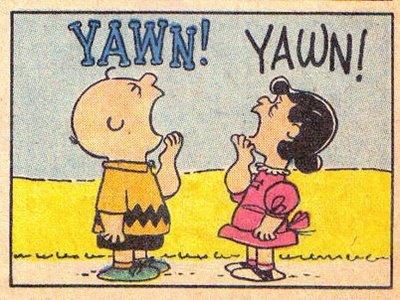 peanuts, lucy & .jpg